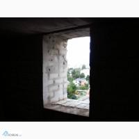 Вырезать дверной проем в стене перекрытии фундаменте. Винница и область