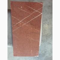 Мраморная плитка - один из самых распространенных материалов в отделке и строительстве