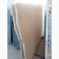 Мраморная плитка и мраморные слэбы недорого со склада. Шикарный выбор расцветок и размеров