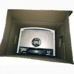 Котел Vaillant TurboMAX pro VUW INT242/2-3 б/у к-т. арт.306543 с документами