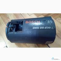 Корпус статора (1605108190) для болгарки BOSCH GWS25-230J 06017568