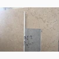 Мрамор Предлагаем мраморные слябы со скидкой до 40%. Украина, Киев., Полы из мрамора