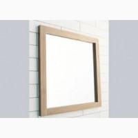 Рама для зеркала деревянная