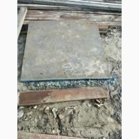 Продам лист 45 мм сталь 30ХГСА