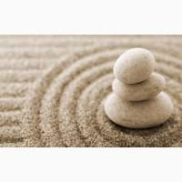 Продам песок кварцевый 0.315