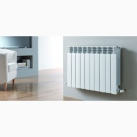 Радиаторы отопления повышенного качества по лучшим условиям сертификат