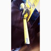 Профессиональная рулетка STANLEY – 10м