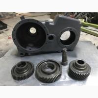 Восстановление изношенных деталей машин и механизмов до состояния новых