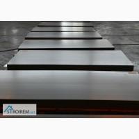 Лист н/ж 30, 0 мм AISI 310 S жаропроч. размер 1, 5х6 м сталь 20Х23Н18