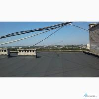 Ремонт крыши, кровельные работы в Новой Каховке