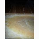 Модульные плиты - это вид облицовочных плит для интерьера и экстерьера