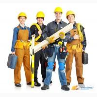 Ремонт - отделочные работы, электрика, сантехника
