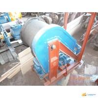 Лебедка строительная унифицированная ЛУМ-1