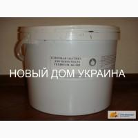Клей для утеплителя пеностекло Акриловая мастика для приклеивания пеностекла