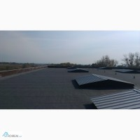 Кровля ( ремонт крыш ) в Скадовск