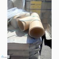 Керамические трубы для дымохода HART цена киев купить