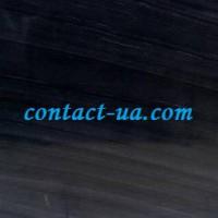 Мрамор Black Marine толщ. 30мм