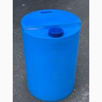 Бочка 200 литров - Укрхимпласт