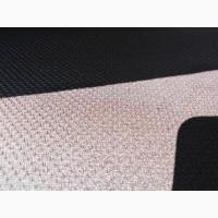 Фанера ламинированная ФСФ, береза 1250х2500х27 мм сетка/гладкая