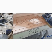 Значительный выбор недорогой и качественной мебели от фабрики «LeConfort»