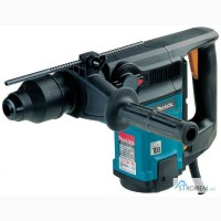 Перфоратор Makita HR4500C (SDS-max)
