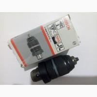 Патрон быстрозажимной для перфоратора BOSCH GBH2-26DFR/2