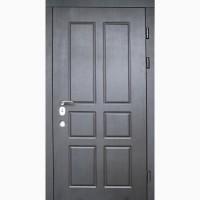 Купити якісні двері по курсу минулого року - РЕАЛЬНО