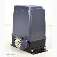 Miller Technics 1000 для ворот до 1000 кг