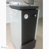 Продам твердотопливный котел «Лемакс» 12, 5 и 16 кВт