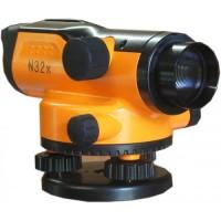 Нивелир оптический Nivel System N32X
