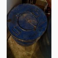 Эпоксидная шпатлевка ЭП-0010, 50-кг