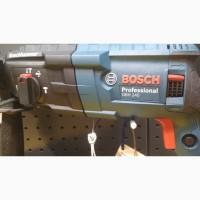 Перфоратор Bosch, Hilti. Makita.Original