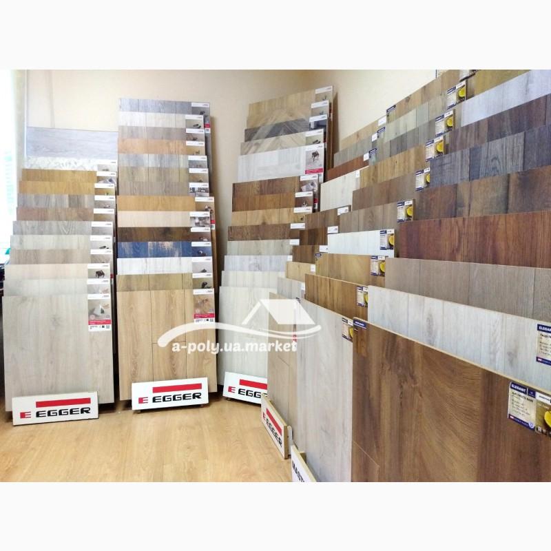 Фото 6. Ламинат. виниловые полы. паркетная доска. напольные покрытия