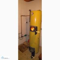 Монтаж систем отопления, подключение радиаторов