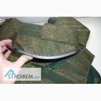Бронированная листовая сталь Armox 600T 4, 0-20, 0 мм