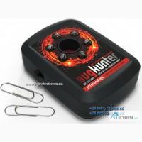 Надежный и миниатюрный определитель камер BugHunter Dvideo Nano купить
