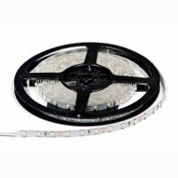 Светодиодная лента SMD 3528 (60 LED/m) IP20 Econom