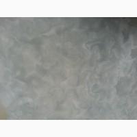 Мрамор - распродажа из Турции, Индии, Пакистана, Италии, Испании, Португалии, Ирана
