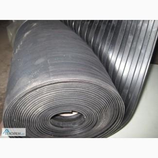 Автодорожка-напольное резиновое покрытие