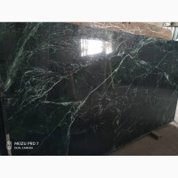 Мрамор Imperial Green толщ. 30мм