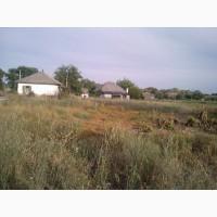 Дом на Днепре в селе Кедина Гора