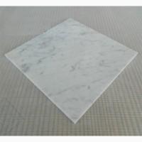 Мраморная плитка 600 кв. м, разных цветов и размеров - распродажа - 50%