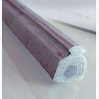 Провод стальной алюминиевый типа САФ 150/28. Аналог контактного провода МФ