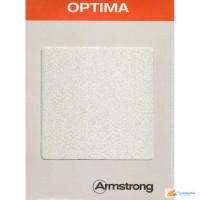 Плита подвесного потолка Optima / Оптима Armstrong