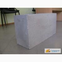 Блоки полістиролбетонні (полістиролбетон)