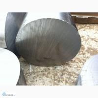 Круг н/ж 120 мм ст.12Х18Н10Т AISI 304 длина 5-6 м