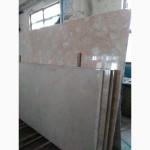 Мраморная плитка 400 кв. м. Мраморные слябы -450 шт. Станки для обработки мрамора- 4 штуки