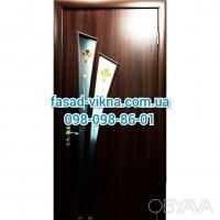 Купить межкомнатные двери Лилия со стеклом міжкімнатні двері