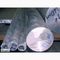 Круг н/ж 130 мм ст.12Х18Н10Т AISI 304 длина 5-6 м