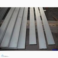 Полоса инструментальная ширина 20 мм сталь У8А